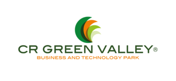Costa Rica Green Valley