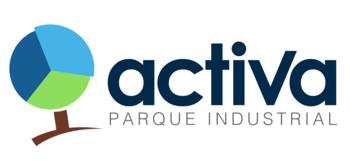 Parque Activa