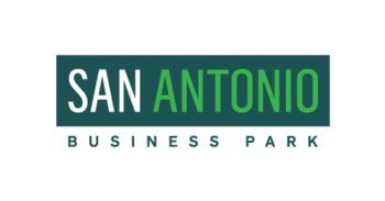 San Antonio Business Park