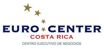 Centro Corporativo Eurocenter