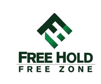 Free Hold Free Zone