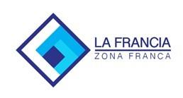 Zona Franca La Francia