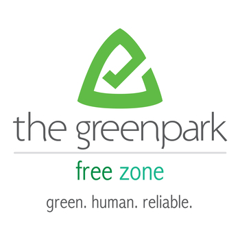 The Greenpark Free Zone