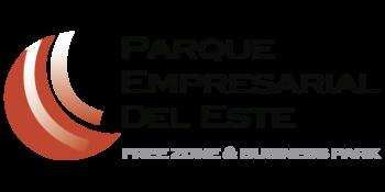 Parque Empresarial del Este