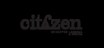 Cityzen [ Epicentro Laboral y Social ]
