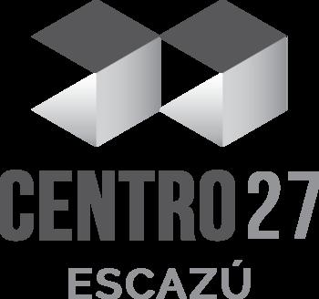 Centro 27