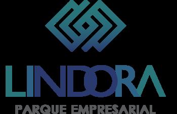 Parque Empresarial Lindora