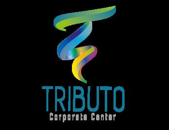 Tributo Corporate Center