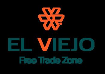 El Viejo Free Trade Zone