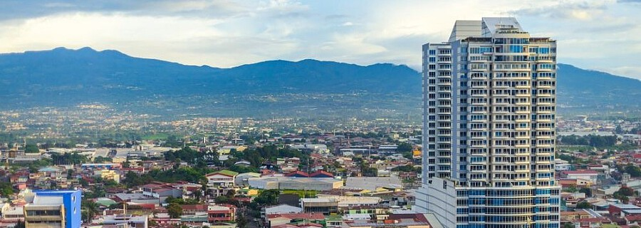 The Advantages of Investing in Costa Rica, Latest OECD Member
