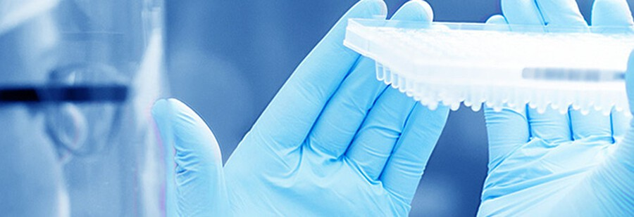 Viracor Eurofins Launches Coronavirus SARS-CoV-2 RT-PCR Test with Same Day Results (12-18 Hours)