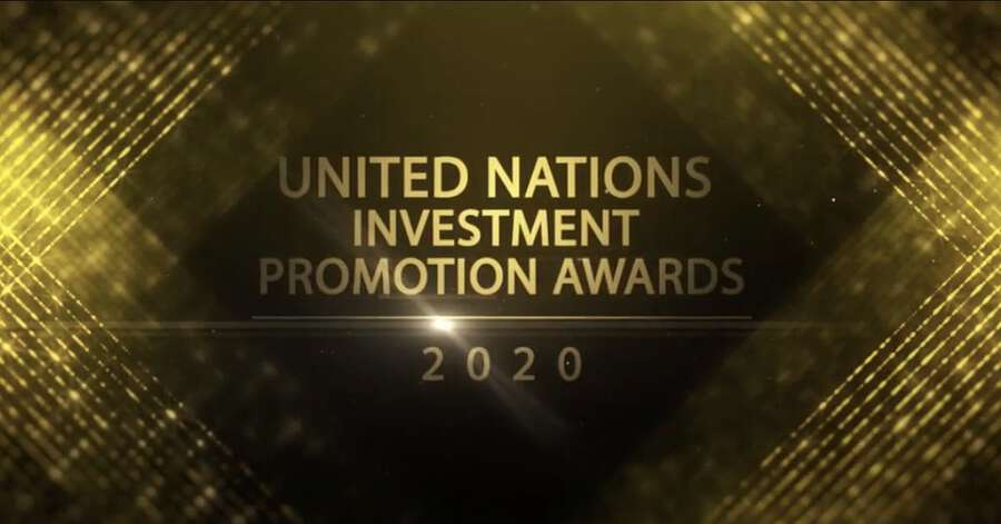 UNCTAD Recognizes CINDE for Mainstreaming Gender in Investment Promotion