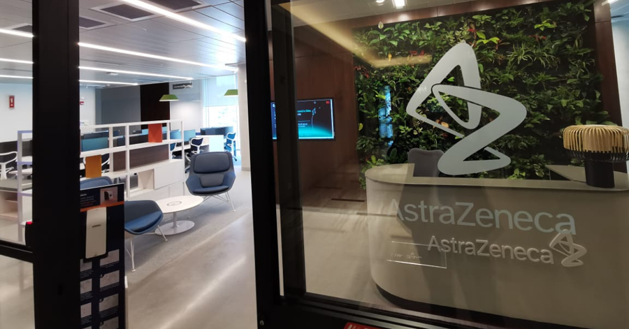 AstraZeneca Inaugurates Offices as Part of its Expansion in Costa Rica