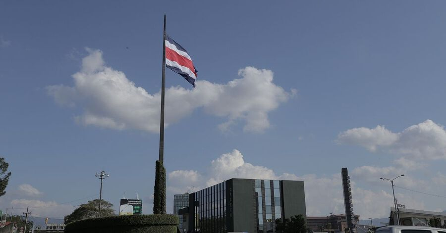 Why is Costa Rica One of the Best Democracies, According to The Economist Intelligence Unit?