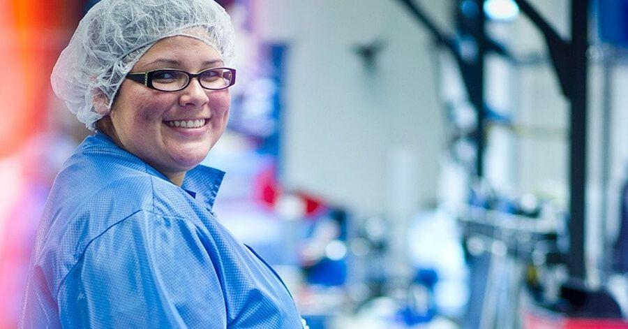 Biomerics Announces Expansion of Costa Rica Operations