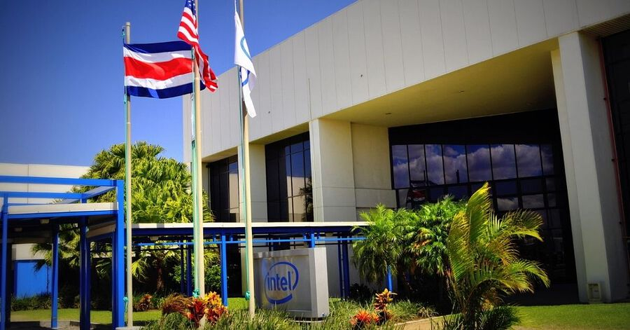 Intel Costa Rica is Hiring 200 Job Positions