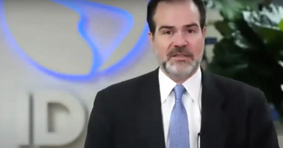 """IDB: """"Costa Rica has Proven the Power of Programs Designed to Attract FDI"""""""