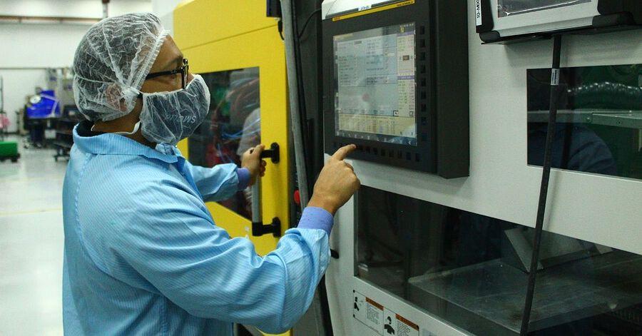 SMC Ltd Announces Expansion for Costa Rica Facility