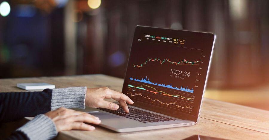 TradeStation anuncia contratación de 100 personas con conocimiento en tecnologías de información