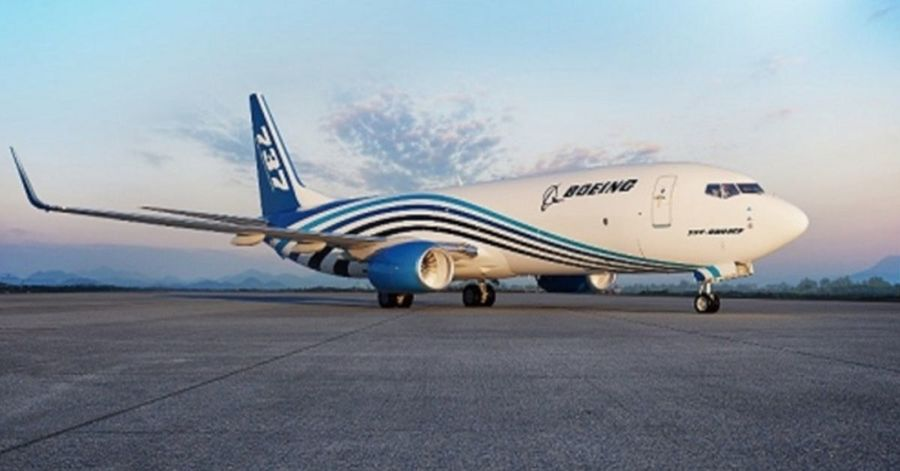 Boeing boosts Costa Rica production capacity