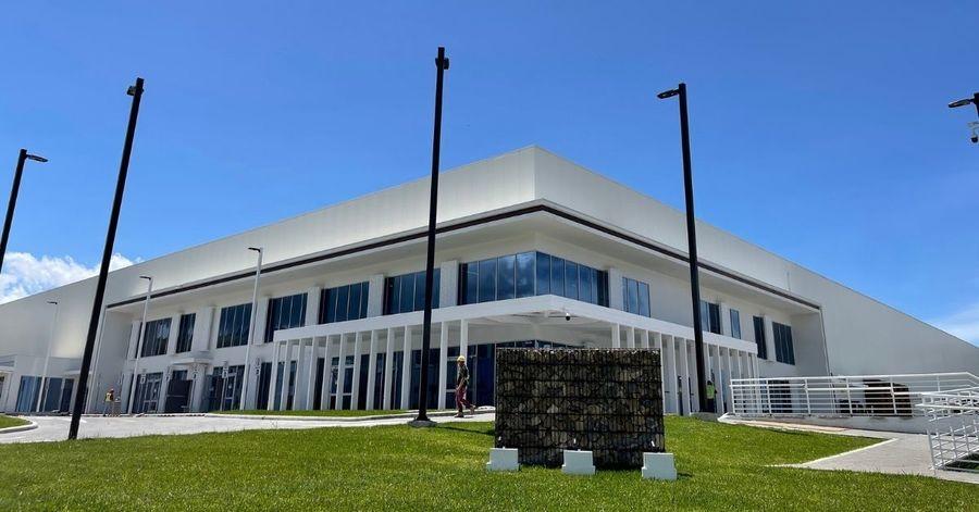 Terumo Blood and Cell Technologies abrirá moderna planta de manufactura en Costa Rica y contratará hasta 700 personas