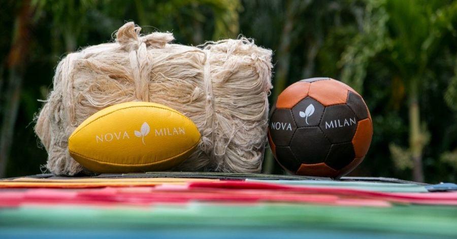Nova Milan Launches Innovation Center in Costa Rica
