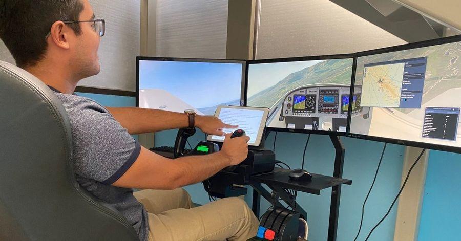 Aeronautical Engineering Company Avionyx to Hire 50 Additional Employees in Costa Rica