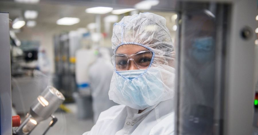 TE Connectivity Costa Rica Grows in Medical Manufacturing and its Services Center
