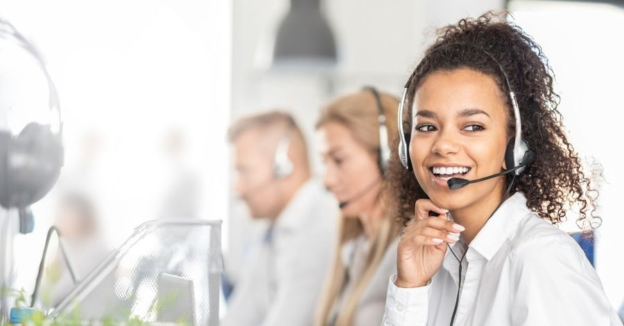 Amazon Customer Service announces the creation of 2.000 new positions in Costa Rica