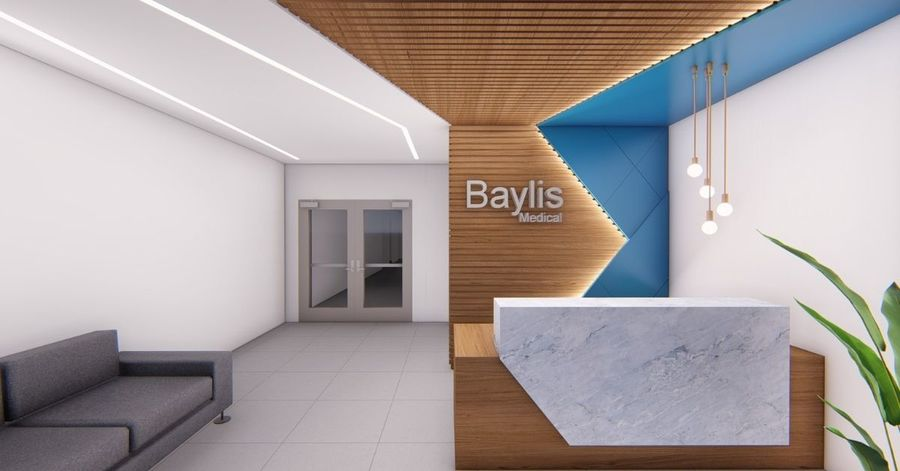 Baylis Medical Opens MedTech Facility in Costa Rica