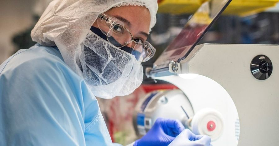 Costa Rica Shines in MedTech Exports in First Half of 2021