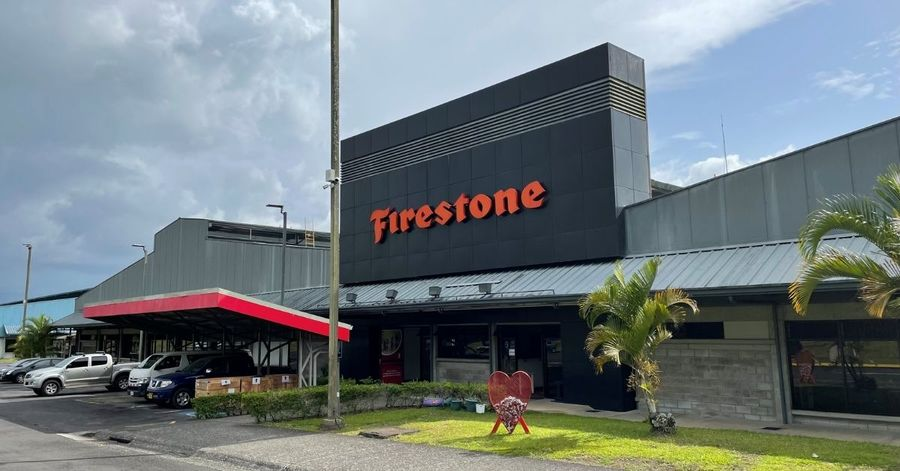Bridgestone Announces New Investments and Expansion of its Firestone Industrial Products Plant in Turrialba in Costa Rica