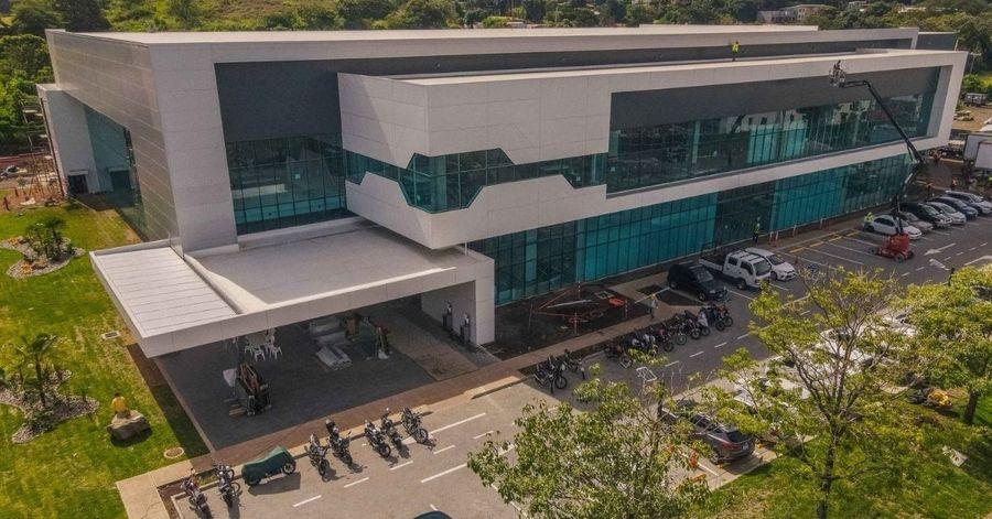 Teradyne expande sus operaciones e invierte 20 millones de dólares