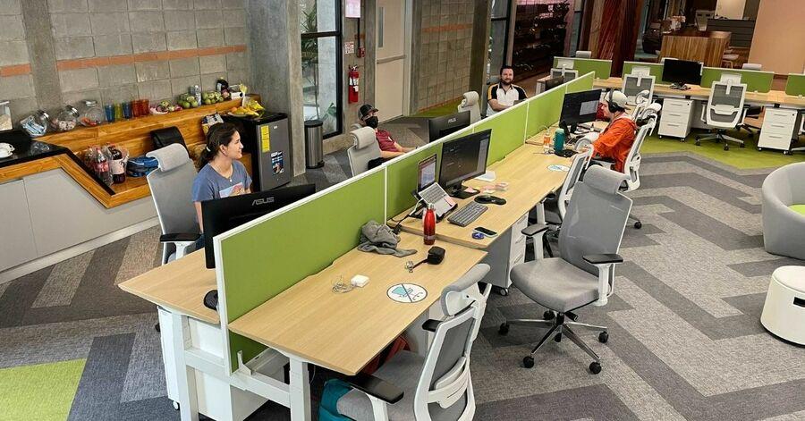 Hakkoda Arrives in Costa Rica to Develop Cloud Services