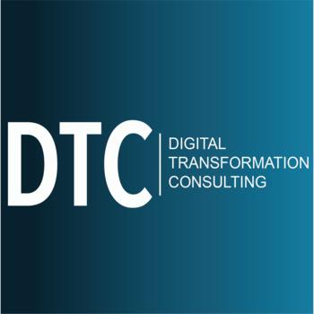 DTC Digital Transformation
