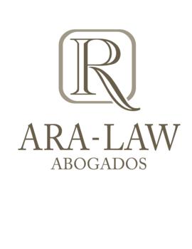 Ara Law