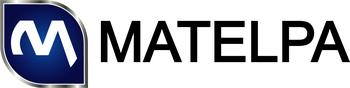 MATELPA - Construcción