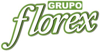 Grupo Florex