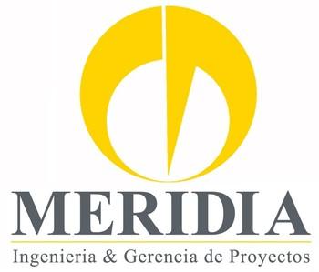 MERIDIA Ingeniería & Gerencia de Proyectos