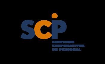 Servicios Corporativos de Personal