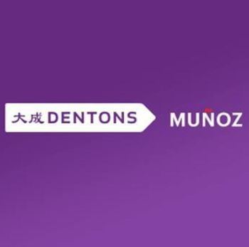 Dentons Muñoz - Labor Law