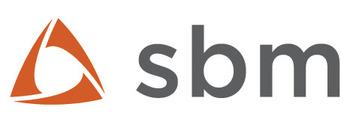 SBM Management
