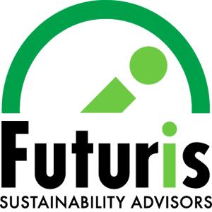 Futuris Consulting