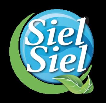 Siel Siel