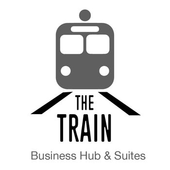 The Train Business Hub