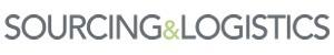Sourcing & Logistics