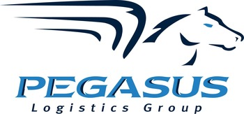 Pegasus Logistics Group