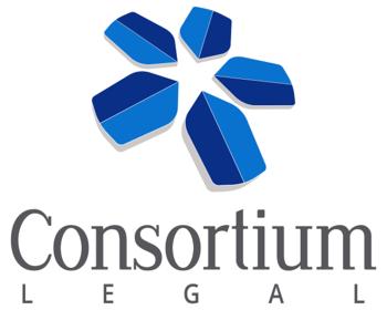 Consortium Legal
