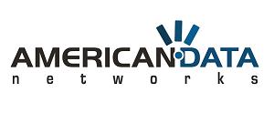 American Data Network