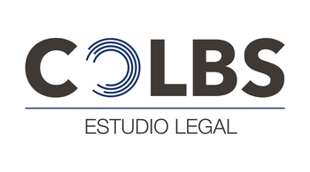 COLBS Estudio Legal
